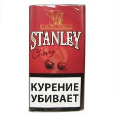 Табак для самокруток Stanley 30 гр Cherry