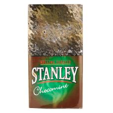 Табак для самокруток Stanley 30 гр Chocomint