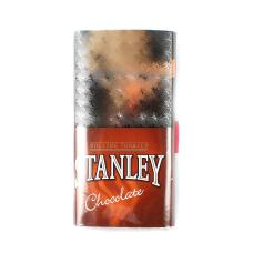 Табак для самокруток Stanley 30 гр Chocolate