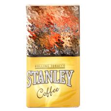 Табак для самокруток Stanley 30 гр Coffee