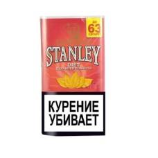 Табак для самокруток Stanley 30 гр Diet