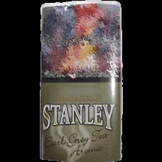 Табак для самокруток Stanley 30 гр Earl Grey Tea