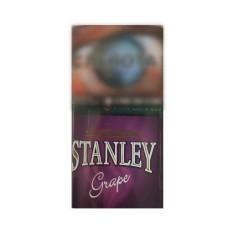 Табак для самокруток Stanley 30 гр Grape