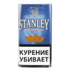 Табак для самокруток Stanley 30 гр Halfzwaar