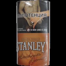 Табак для самокруток Stanley 30 гр Hazelnuts