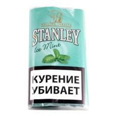 Табак для самокруток Stanley 30 гр Ice Mint