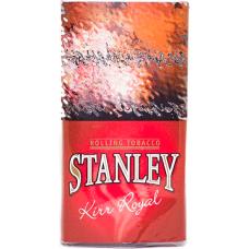 Табак для самокруток Stanley 30 гр Kir Royal