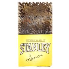 Табак для самокруток Stanley 30 гр Lemon