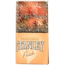 Табак для самокруток Stanley 30 гр Peach