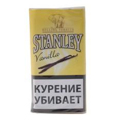 Табак для самокруток Stanley 30 гр Vanilla