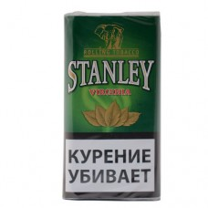 Табак для самокруток Stanley 30 гр Virginia