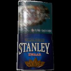 Табак для самокруток Stanley 30 гр Zware