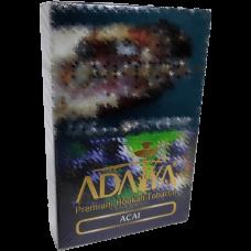 Табак для кальяна Adalya 50 гр Acai