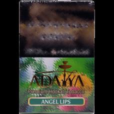Табак для кальяна Adalya 50 гр Angel Lips