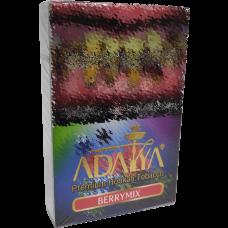 Табак для кальяна Adalya 50 гр Berrymix