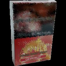 Табак для кальяна Adalya 50 гр Grapefruit
