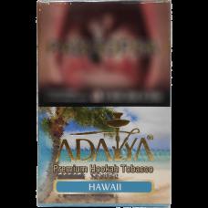 Табак для кальяна Adalya 50 гр Hawaii