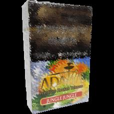 Табак для кальяна Adalya 50 гр Jungle Jungle