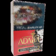 Табак для кальяна Adalya 50 гр Marilyn Monroe