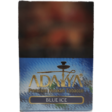 Табак для кальяна Adalya 50 гр Blue Ice