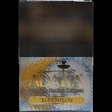 Табак для кальяна Adalya 50 гр Blue Melon