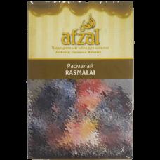Табак для кальяна Afzal 40 гр Расмалай