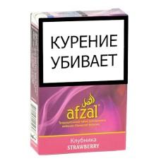 Табак для кальяна Afzal 40 гр Клубника