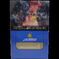 Табак для кальяна Al Fakher 250 гр Blueberry Vanilla Icecream