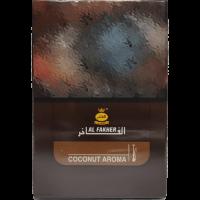 Табак для кальяна Al Fakher 50 гр Кокос