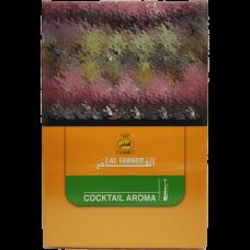 Табак для кальяна Al Fakher 50 гр Коктейль