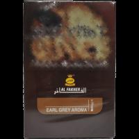Табак для кальяна Al Fakher 250 гр Earl Gray