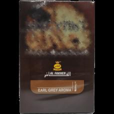 Табак для кальяна Al Fakher 50 гр Earl Gray
