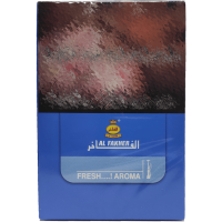 Табак для кальяна Al Fakher 250 гр Fresh!