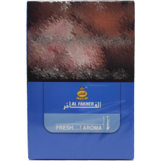 Табак для кальяна Al Fakher 50 гр Fresh Mist
