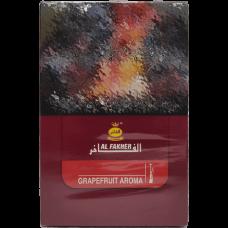 Табак для кальяна Al Fakher 250 гр Грейпфрут