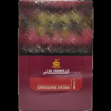 Табак для кальяна Al Fakher 250 гр Гранат