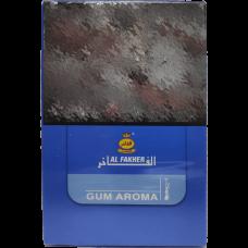 Табак для кальяна Al Fakher 250 гр Жвачка