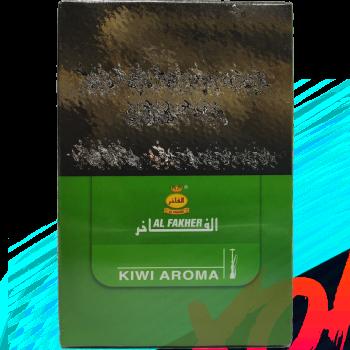 Табак для кальяна Al Fakher 50 гр Киви