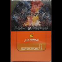 Табак для кальяна Al Fakher 50 гр Манго