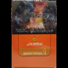 Табак для кальяна Al Fakher 250 гр Манго