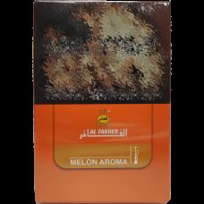 Табак для кальяна Al Fakher 50 гр Дыня