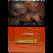 Табак для кальяна Al Fakher 250 гр Апельсин