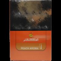 Табак для кальяна Al Fakher 50 гр Персик