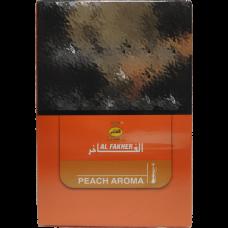 Табак для кальяна Al Fakher 250 гр Персик