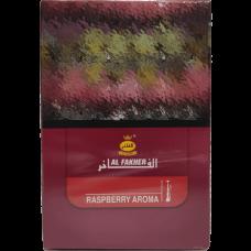 Табак для кальяна Al Fakher 50 гр Малина