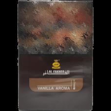 Табак для кальяна Al Fakher 50 гр Ваниль