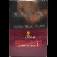 Табак для кальяна Al Fakher 250 гр Арбуз