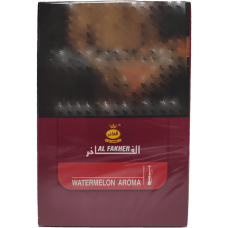 Табак для кальяна Al Fakher 50 гр Арбуз