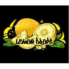 Табак для кальяна B3 Lemon Drops