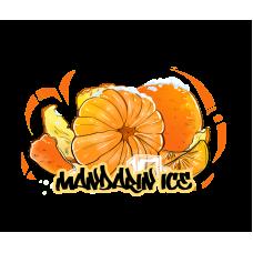 Табак для кальяна B3 Mandarin Ice
